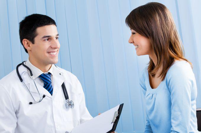 Como funcionam as clínicas de reabilitação de drogas
